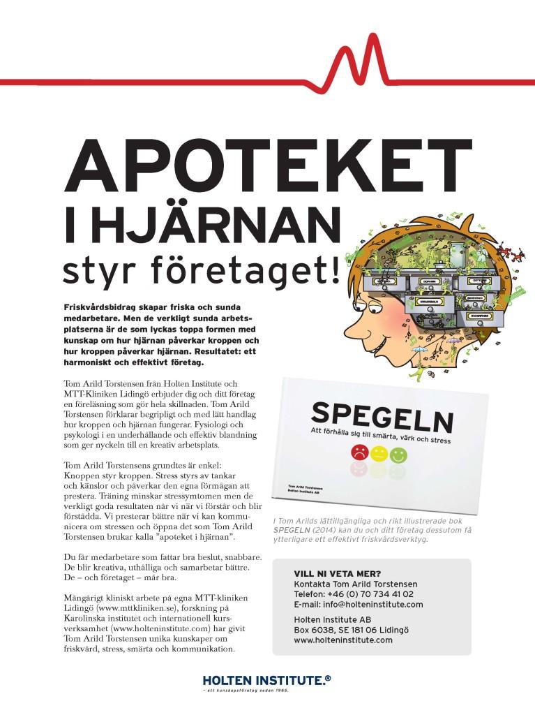 Säljblad_HOLTEN_företag2