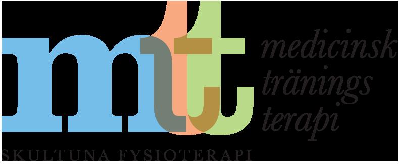 Skultuna Fysioterapi